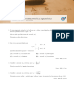 2020_sucessoes-1 (1).pdf