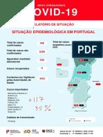 17032020.pdf