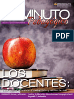 Boletin No.8_Pedagogico