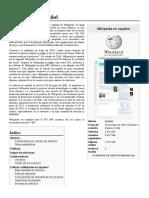 Wikipedia_en_español