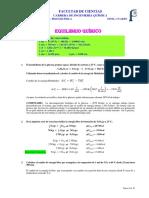 Problemas_Resueltos EQUILIBRIO QUÍMICO.pdf