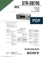 strdb795.pdf