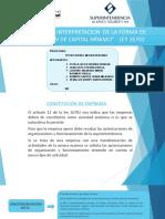 PPT A. Y I. CONSTITUCION Y CAPITAL MINIMO.pptx