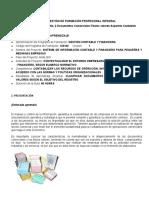Guia de Aprendizaje No. 2 Titulos valoresGFPI-F-135 2020