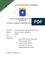 Informe de la Responsabilidad de la Minería.docx