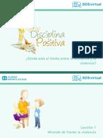 Modulo_2_CDP1V.pdf