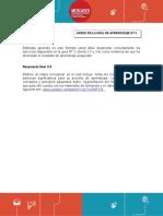 documento Tipos de segmentación y posicionamiento en el mercado.doc