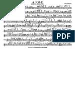 001 - A Jole Flauto:Ottavino.pdf