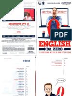 English da 0 - Manuale 12