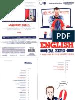 English da 0 - Manuale 14