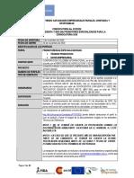 TdR Conv. 032 Promotores Especializados.pdf