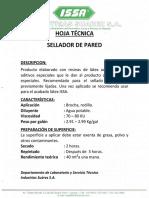 ht-sellador-de-pared.pdf
