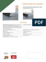 HT Perfil de aluminio.pdf