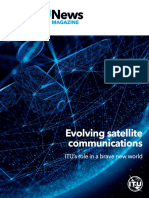 En - Evolving satellite communications.pdf