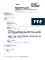 ENSAO_CP2_Liste_4_Solution_Exercices_2011_2012.pdf