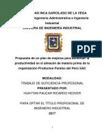 TESIS DE PLAN DE MEJORA DE COLCHONES PARAISO DOMINGO 20-09.pdf