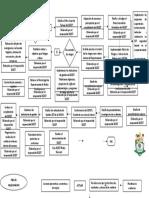 FLUJOGRAMA IMPLEMENTACIÓN DEL SGSST PARA EL DEPARTAMENTO DE POLICIA CUNDINAMARCA.docx