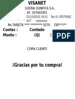 VL-00578362.pdf