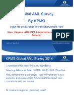EBRD - KPMG study Kiev