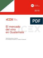 doc2019827185.pdf
