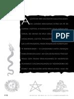 26003-Texto do artigo-30149-1-10-20120618.pdf