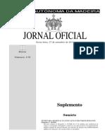 Despacho 143 2013.pdf