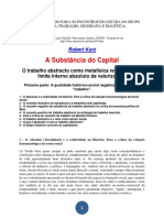 A substância do capital (Grupo Tragédia).pdf