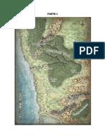 Guía Lost Mine of Phandelver