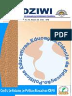 RevistaUDZIWI_25.pdf