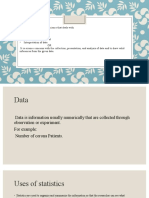 introduction-to-statistics.pptx