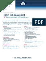 tals46_safety_risk_management.pdf
