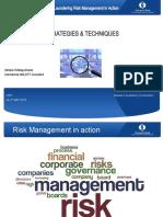 EBRD - Strategies Parts 1 &2  (KIEV)