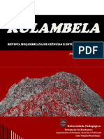 REVISTA_KULAMBELA_VOL.II._N.02.2015