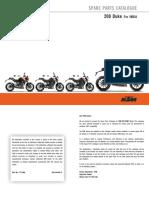 KTM_D200SPC_13_16_Rev_Apr_16_.pdf