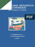 Justica_Juvenil_Restaurativa_na_Comunidade_MPRS.pdf