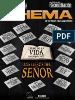 Julio Revista