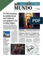 14-11-20-El Mundo rl.pdf