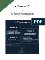 Session 05 - Money Management.pdf