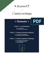 Session 06 - L'analyse technique.pdf