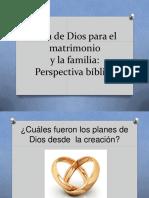 Plan de Dios para la familia, desde la perspectiva bíblica.pdf