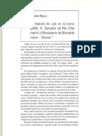 Dialnet-LaHistoriaDeJobEnLaIconografia-2015587 (1).pdf