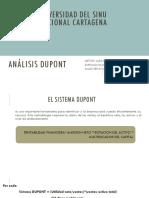 Análisis DuPont.pdf