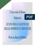 ECONOMIA E GESTIONE DELLE IMPRESE TURISTICHE.pdf