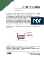35_La_acetificacion_Proceso_lento