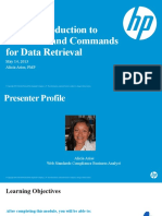 SQL_Introduction to Database and Commands for Data Retriev.pptx