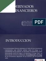 DERIVADOS FINANCIEROS PPT CLASES.pptx