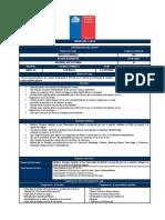 Perfil Medico General HV (1).docx