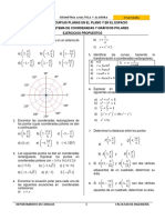 Hoja de trabajo 2_Sistema de coordenadas(1)