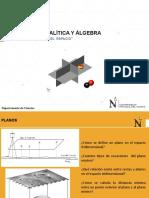Sesión 7_Planos  en el espacio tridimensional(1)(1).pptx