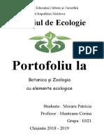 Potrofoliu la botanica si zoologia cu elemente ecologice.docx